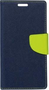 Uttam Flip Cover for Motorola Moto X Play