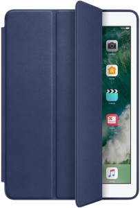 NEW BREED Flip Cover for Apple Ipad Air 2