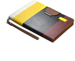 2010Kharido Flip Cover for Apple iPad Mini