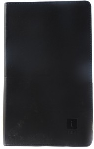 Mystry Box Flip Cover for iBall Slide 3G-Q27 10 inch