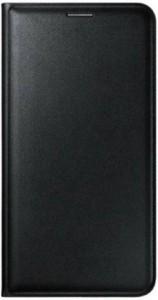 KANZA Flip Cover for Mi Redmi Note 5 Pro