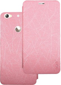 Heartly Flip Cover for LeEco Le 1S, LeEco Le 1s Eco, Letv Le 1s