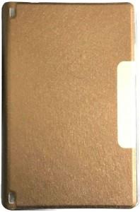 Celzo Flip Cover for Lenovo Yoga Tab 3 8.0