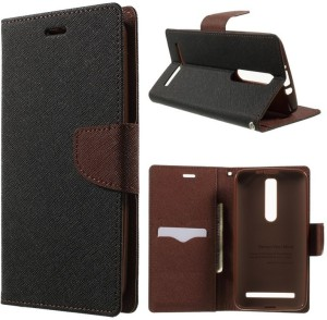 MPE Flip Cover for One Plus Two