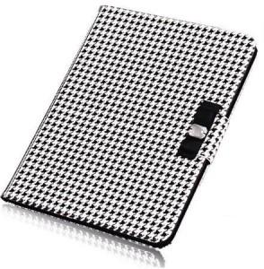 Kolorfish Flip Cover for iPad Mini