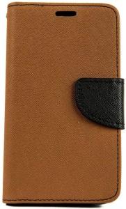 Mystry Box Flip Cover for Mi Redmi 1S