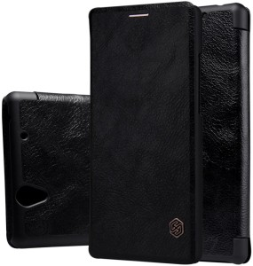 Nillkin Flip Cover for Sony Xperia C4