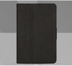 Totu Design Flip Cover for Apple Ipad Mini 4