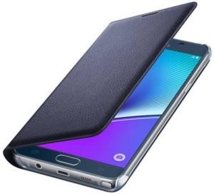 promo code 9b3b8 7ce99 openbuy Flip Cover for SAMSUNG Galaxy E7black