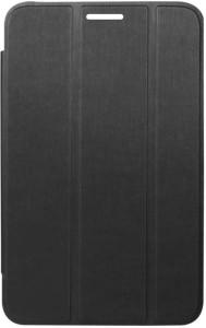 DMG Flip Cover for Lenovo Idea Tab A1000