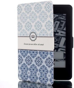 ProElite Flip Cover for Kindle Paperwhite