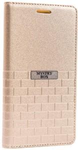 Mystry Box Flip Cover for Xiaomi Redmi Mi 2