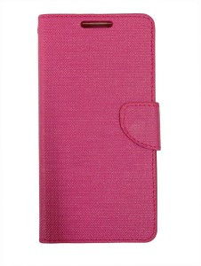 online store cbe28 08800 Nice Case Flip Cover for Coolpad Note 3 LITEPink