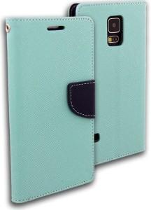 Aspir Flip Cover for Motorola Moto X Play