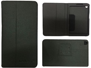 Colorcase Flip Cover for Lenovo Tab 3 A710F