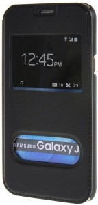 Excelsior Flip Cover for SAMSUNG Galaxy On8