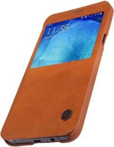 Bling Case Flip Cover for LG G5