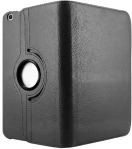 DMG Flip Cover for Samsung Galaxy Tab 3 8 inch T311