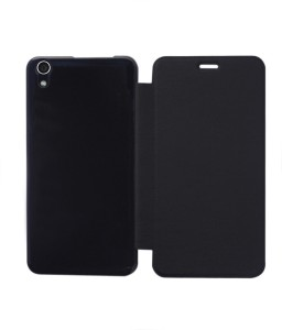 online retailer ac288 4e8ac RD Case Flip Cover for Lenovo S850Black
