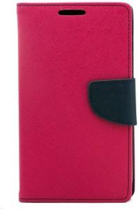 Ascari Flip Cover for Xiomi Redmi 1S