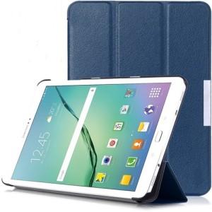 ProElite Flip Cover for Samsung Galaxy Tab S2 T810,T815 9.7