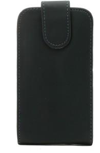 Mystry Box Flip Cover for Nokia 700