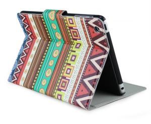 Kolorfish Flip Cover for Apple iPad Mini, Apple iPad Mini 2, Apple iPad Mini 3