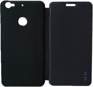 Coverage Flip Cover for LeEco Le 1S