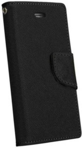 RJR Flip Cover for Samsung Galaxy Core Prime G360H
