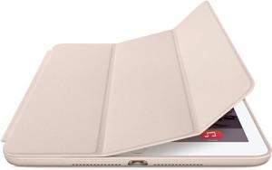 Case Design Flip Cover for Apple IPAD pro