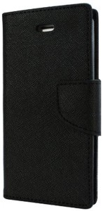 MPE Wallet Case Cover for Sony Xperia C3