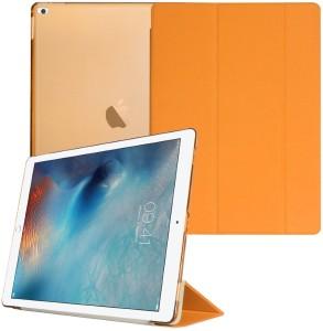 Go Crazzy Flip Cover for Apple iPad Pro