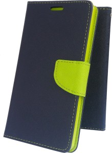 Moblo Flip Cover for Samsung Galaxy Grand Max 7200