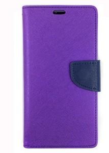 SAMARA Flip Cover for APPLE IPAD AIR