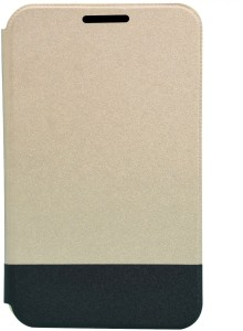 Jkobi Flip Cover for Samsung Galaxy Tab A 8. 0 T355