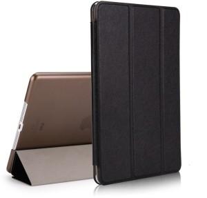 Kolorfish Flip Cover for Apple iPad Air 2