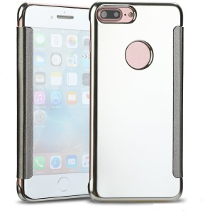 Wondrous Flip Cover for Apple iPhone 7 Plus