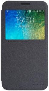 Case Design Flip Cover for ONE PLUS 2