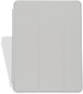 Finaux Flip Cover for Apple Ipad 2