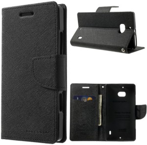 MPe Flip Cover for Sony Xperia C3