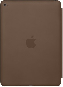 GadgetM Flip Cover for Apple Ipad Pro 9.7 Inch