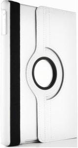 HOKO Flip Cover for Apple iPad Air