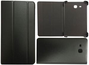 Celzo Flip Cover for Samsung Galaxy J Max (7.0) T285