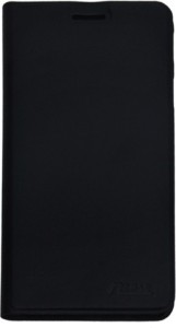 nCase Flip Cover for SAMSUNG Galaxy J7 Prime