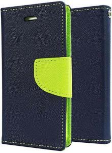 Phone Spar Flip Cover for Samsung Galaxy I9082