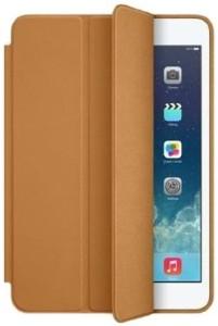 TF Home Decor Flip Cover for Apple ipad 2