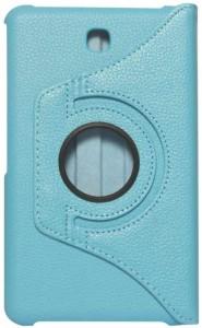 DMG Flip Cover for Samsung Galaxy Tab 4 T230 7 inch