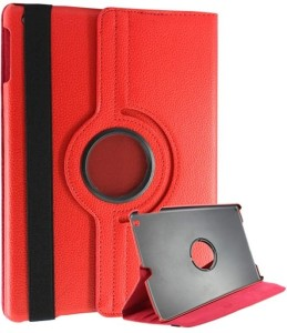 DMG Flip Cover for Apple iPad Air