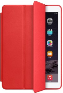 GadgetM Flip Cover for Apple Ipad Air 2