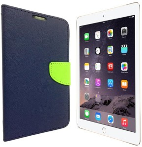 Octain Flip Cover for Apple iPad 2